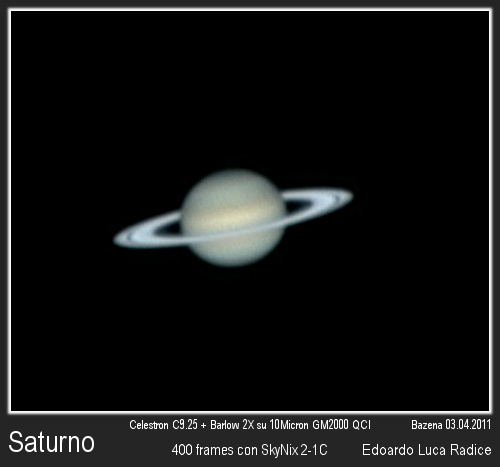 saturno 03-04-2011_filtered_caption